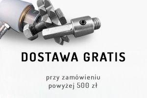 dostawa - Abra Marmi - Sklep Kamieniarski w Poznaniu