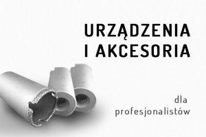profesjonalisci - Abra Marmi - Sklep Kamieniarski w Poznaniu
