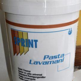 Pasta do mycia rąk 4 kg 270x270 - Uchwyt snail lock śr. 125 MVL