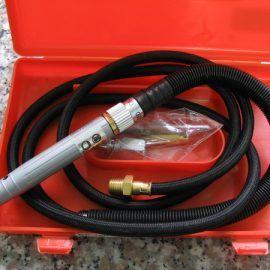 Szlifierka pneumatyczna JPG260 270x270 - Polerka LUPESSA 3HP 1-faz