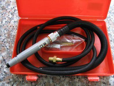 Szlifierka pneumatyczna JPG260 393x295 - Szlifierka pneumatyczna JPG260