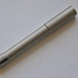 Wiertlo diam sr cylindryczne 10 270x270 - Wiertło diament. cylindryczne śr. 8
