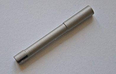 Wiertlo diam sr cylindryczne 10 393x252 - Wiertło diament. cylindryczne śr. 10