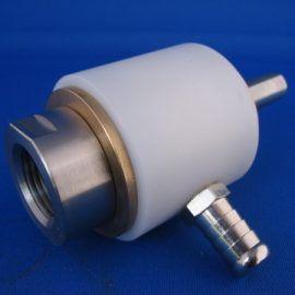 glowica na wodę 270x270 - Złączka do wierteł M14