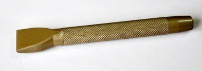 odbijak 393x139 - Odbijak do kamienia śr. 35 mm