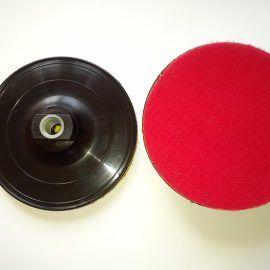 product 255 270x270 - Uchwyt snail lock 100 mm