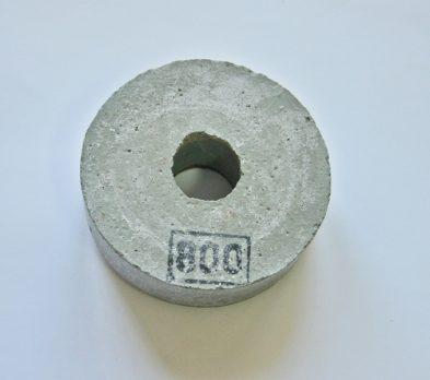 Kamien szlif okr100-800 - Abra Marmi - Sklep Kamieniarski w Poznaniu