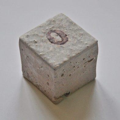 Kamien szlif. kostka gr. 00 3 393x394 - Kamień szlif. kostka gr. 00-3