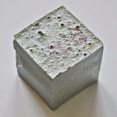 Kamien szlif. kostka gr. 3 4 393x393 - Kamień szlif. kostka s/poro gr. 3/4