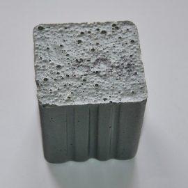 Kamien szlif. kostka gr. 600 270x270 - Kamień szlif. kostka s/poro gr. 3/4