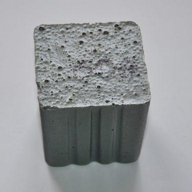 Kamien szlif. kostka gr. 600 393x393 - Kamień szlif. kostka gr. 600
