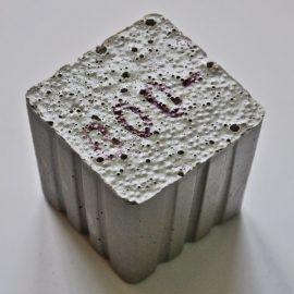 Kamien szlif. kostka gr. 800 270x270 - Kamień szlif. kostka 5 extra żółty do marmuru