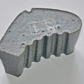 Kamien szlif. typu nerka gporo 270x270 - Kamień szlif. typu nerka gr. 500