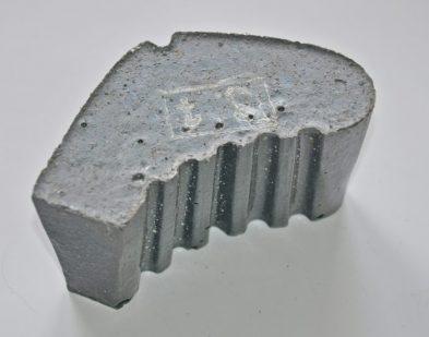 Kamien szlif. typu nerka gporo 393x309 - Kamień szlif. typu nerka S/PORO, gr. 3/4
