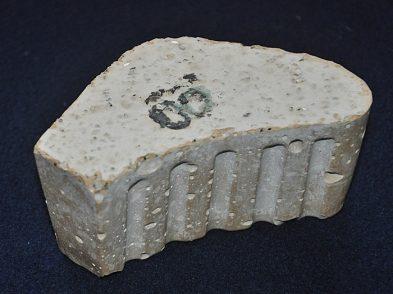 Kamien szlif. typu nerka gr. 003 393x294 - Kamień szlif. typu nerka gr. 00-3