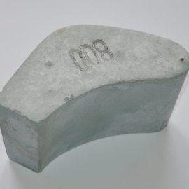 Kamien szlif. typu nerka gr. 800 270x270 - Kamień szlif. typu nerka gr. 500