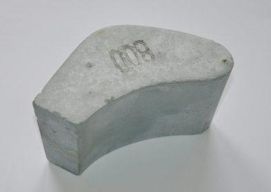 Kamien szlif. typu nerka gr. 800 393x279 - Kamień szlif. typu nerka gr. 800