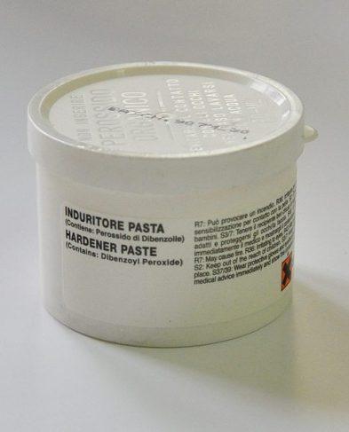 Utwardzacz 30 ml - Abra Marmi - Sklep Kamieniarski w Poznaniu