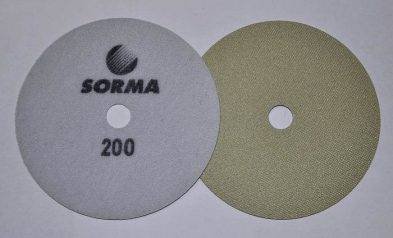 product 726 393x238 - Tarcza diam. na rzep śr. 125 I-DIA MX, gr. 200