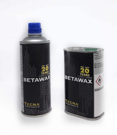 20171201 131557 02 1 393x453 - BETAWAX 400 ml