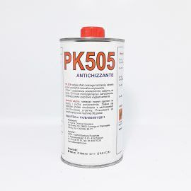 PK505 270x270 - PROTEC 516 - środek konserwujący