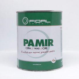 pamir pr 270x270 - Barwnik 30 ml