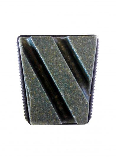 Segmenty diamentowe frankfurt do granitu