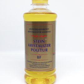 stein cristalizer oliw pr 270x270 - PK50  - impregnat