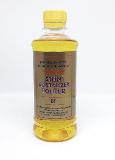 stein cristalizer oliw pr 393x545 - Stein Kristalizer politur 0,33